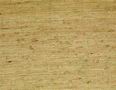 Tan Weave Grasscloth